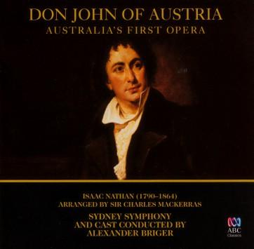 Don John of Austria.01