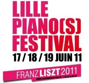 Lille_Pianos_Festival_2011