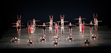 Miami-City-ballet-balanchine