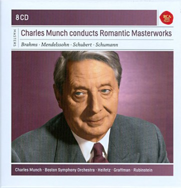 RCA_Munch_Romantic