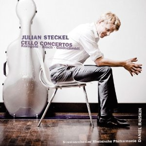 avi_cello concertos