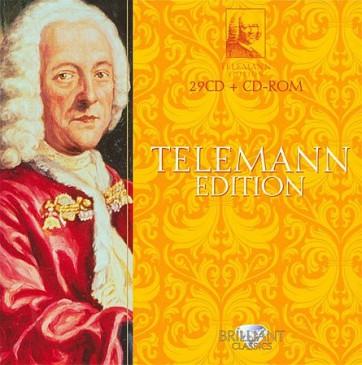 brillant_telemann