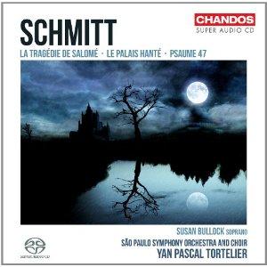 chandos_schmittt