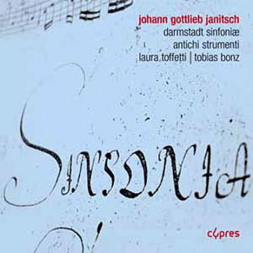 janitsch_cypres
