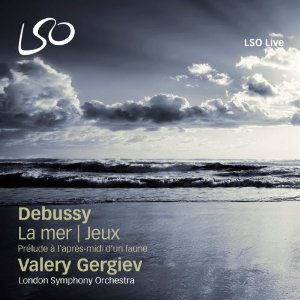 lso_debussy