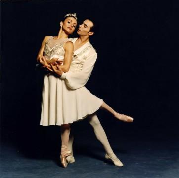 miami city ballet0711