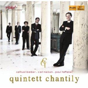 prrofil_quintett-chantily