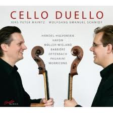 solomusica_celloduo