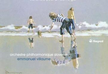 timpani_emmanuel_villaume_vign