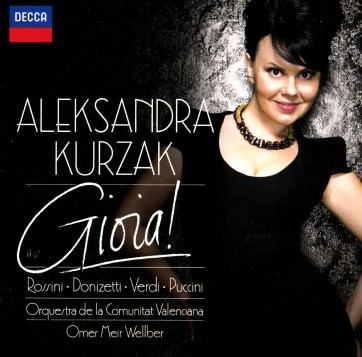 decca_a.kurzak_gioia