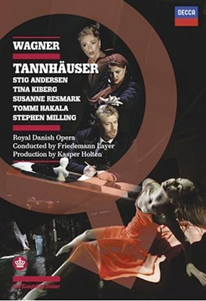 decca_tannhauser_copenhague