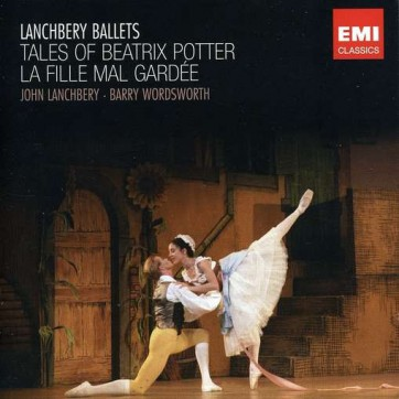 emi_ballet_edition_lanchbery