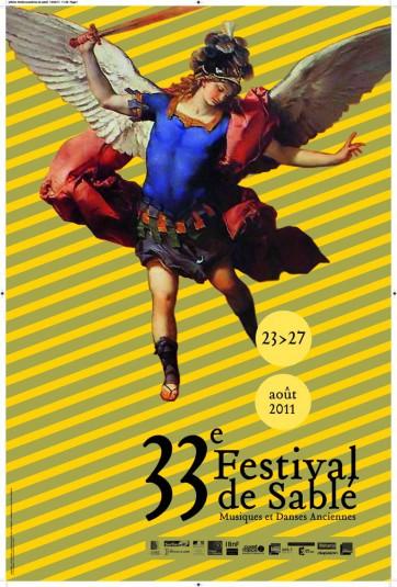 festival_sable_2011