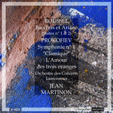forgottenrecords_roussel_prokofiev_martinon