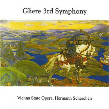 historicrecordings_gliere_scherchen