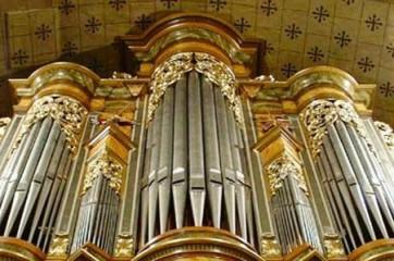 orgue_mahler_baigorry