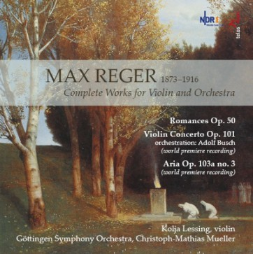 reger_violon lessing_telos