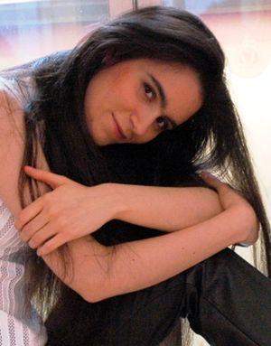 sarah_lavaud