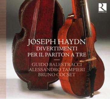Haydn-trio-baryton