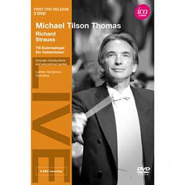 Strauss_tilson_thomas