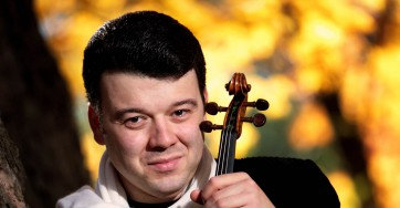 10-24-07-Vadim-Gluzman-CD-Cover