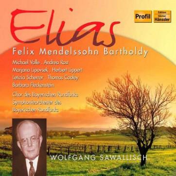elias_mendelsohnn_profil