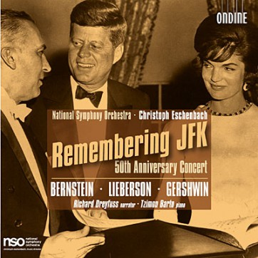 remembering_jfk