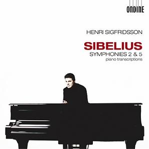 sibelius_sigfridsson