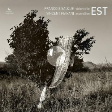 zzt_salque-peirani-est