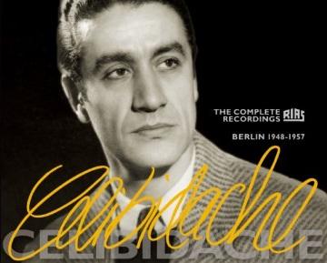 CD_Audite_Celibidache_vign