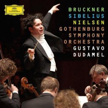 CD_DG_Bruckner_Sibelius_Nielsen_Dudamel