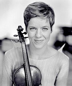 Robert Schumann , Monique Haas • Berliner Philharmoniker • Dirigent: Eugen Jochum - Konzert Für Klavier Und Orchester A-Moll Op. 54