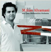 MAias Alyamani_white