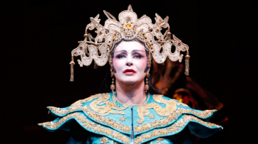 Turandot_sanfrancisco