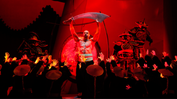 Turandot_sanfrancisco2