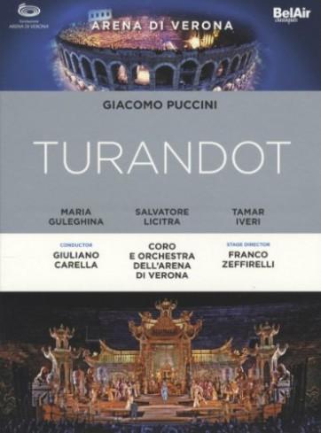 belair_Turandot