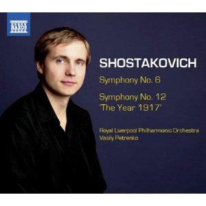 chostakovitch_petrenko_612
