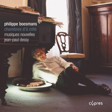 cypres_boesmans_musiquesnouvelles
