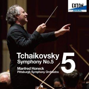 exton_honeck_tchaikovski