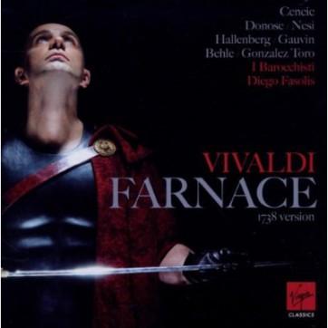 farnace_virgin