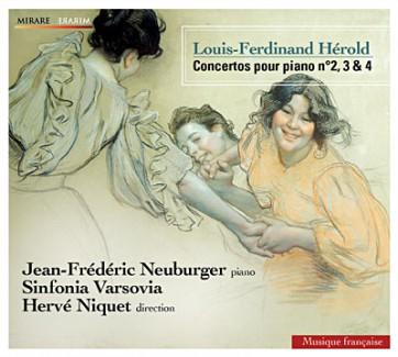 herold_concertos_mirare