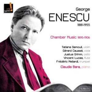 indesens_enescu
