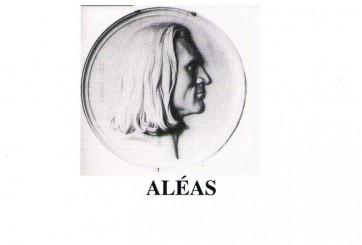 liszt_andre_aleas_vign