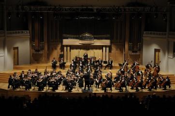 orchestrenationaldebelgique_2011