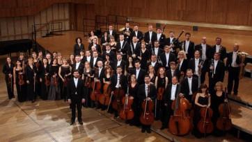 Orkiestra,Polskie Radio,S-1