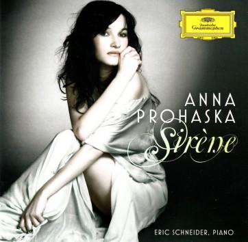 A.Prohaska (1)