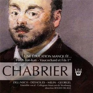 Chabrier_arion