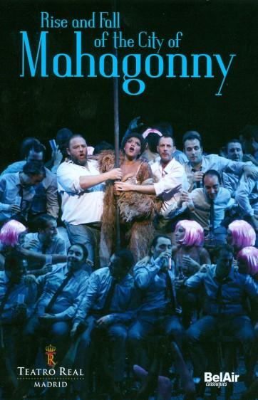 DVD_BelAir_Mahagonny