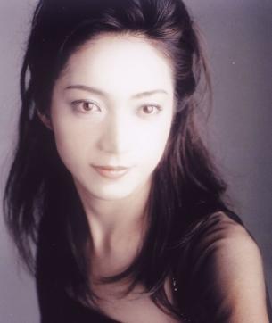Suwanai Akiko