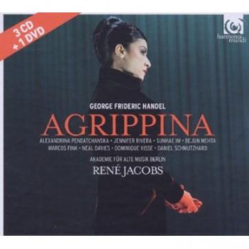 agrippina_haendel_jacobs_hm